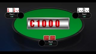 what is a royal flush in poker