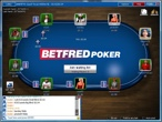 online poker with real money